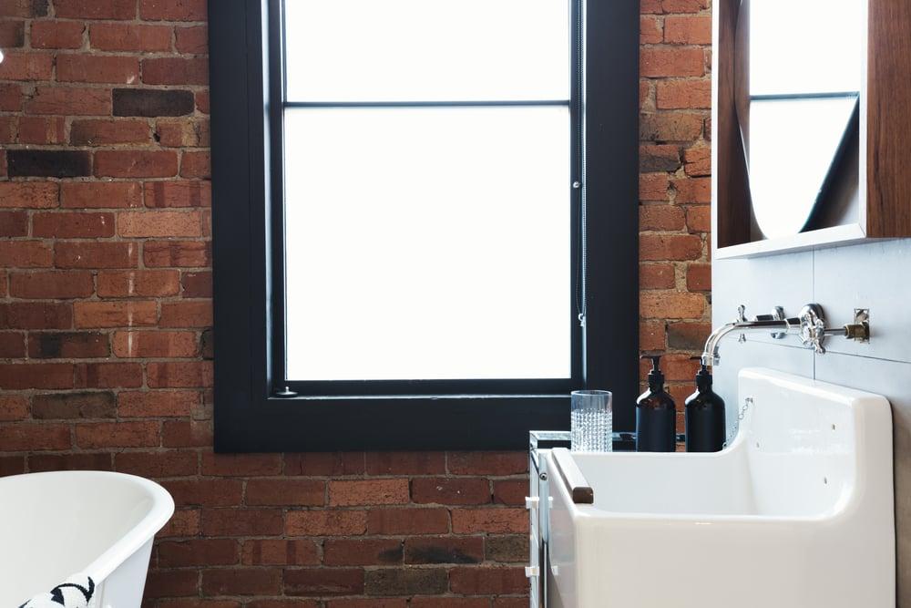 Mała łazienka Z Wanną Czy Prysznicem Blog Fixlypl