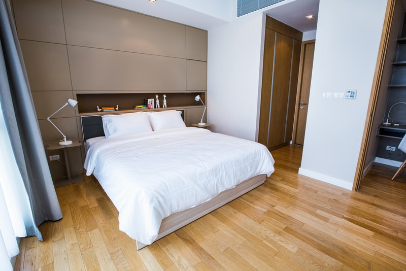 Aranżacja Małej Sypialni Praktyczne Porady I Inspiracje