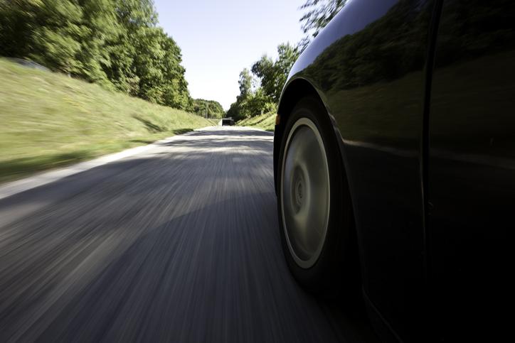 prawidłowa zbieżność kół to komfort ibezpieczeństwo jazdy