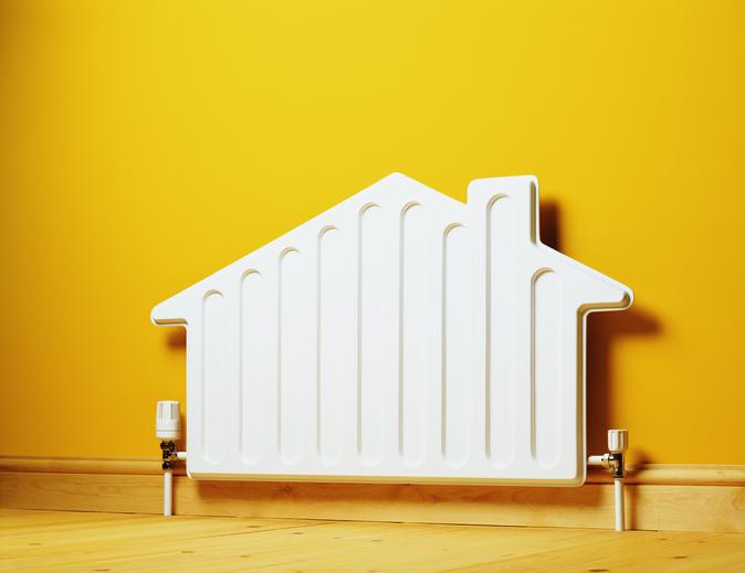 Dofinansowanie do docieplenia domu