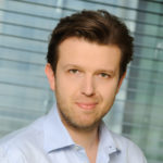 Marcin Dakowski, General Manager Fixly
