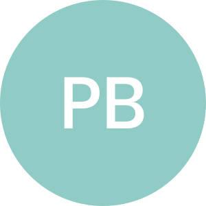 Paweł B.