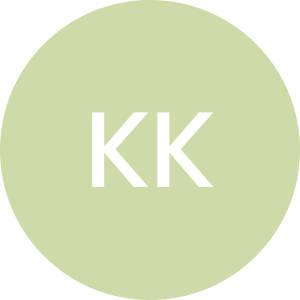 Kamil Knap