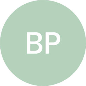 Bo Pe