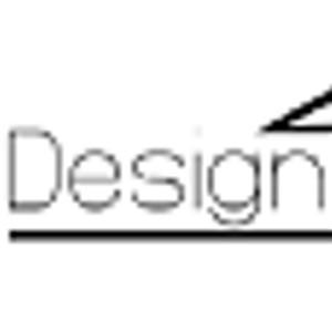 Design Partner