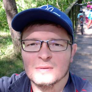 Andrzej Kierszka