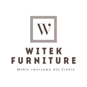 Krzysztof Witek