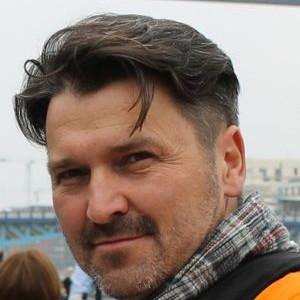 Arkadiusz Grzegorzewski