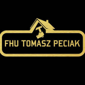 Tomasz Peciak