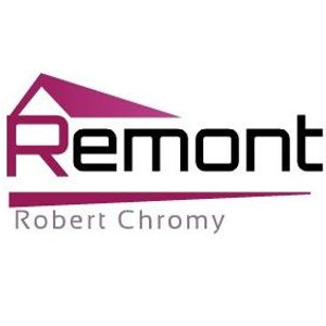 Robert Chromy