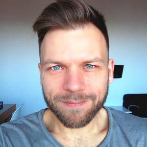 Krzysztof Pietrzak