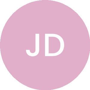 janusz drabik