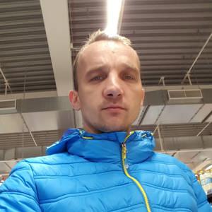 Wojciech Szczęśniak