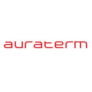 Aura term