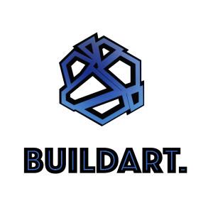 BuildArt Pl