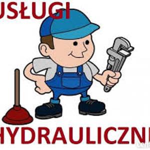 Hydraulik 24