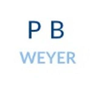 Szymon Weyer