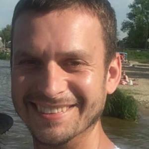 Paweł Matras