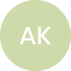 Adrian Klocko