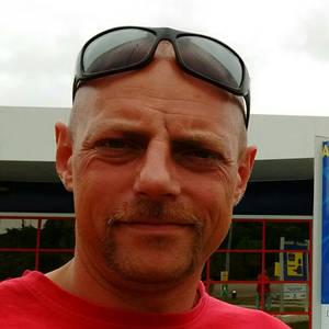 Marcin Kopczyński