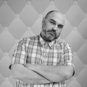 Tadeusz P.
