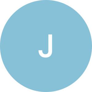 Janczjan