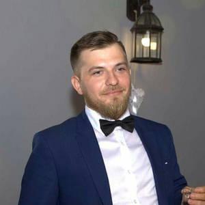 Michał Modzelewski