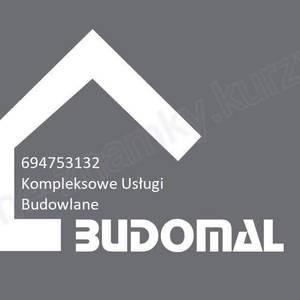 Budo-Mal Masarczyk