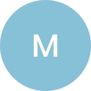 Miouewa