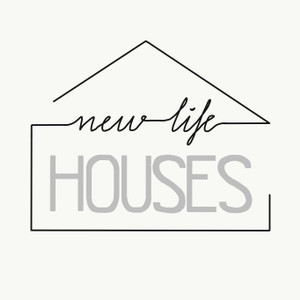 New Life Houses