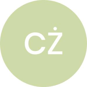 CEZARY ŻOTKIEWICZ