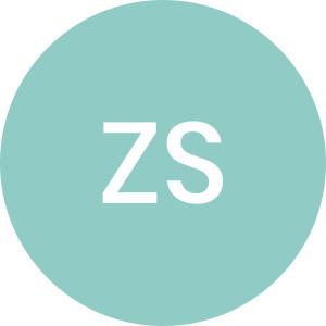 Zenon Skóra