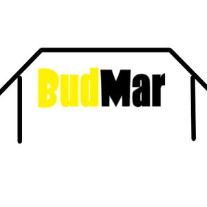Biuro Budmar