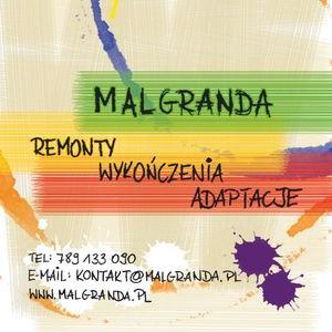 Malgranda PL