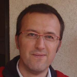Darek Monek