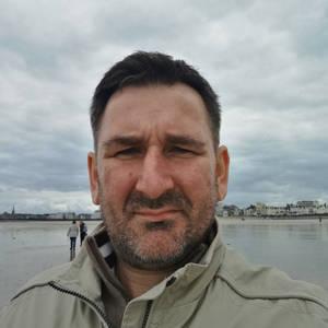 Robert Jamroz