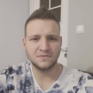 Mariusz Wiewiórski
