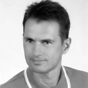 Krzysztof Suski