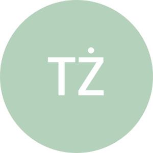 Tadeusz Żebrowski