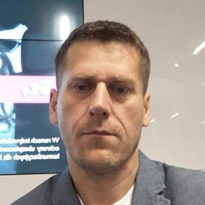Dariusz Duchnowski