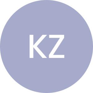 Krzysztof Zoń