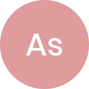 Adam S1