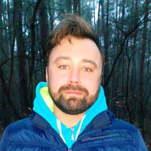 Michał Markocki