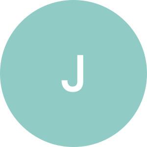 Jaromir