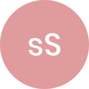 sebastian Smaza