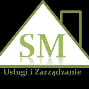 Tomasz Smuiz.pl