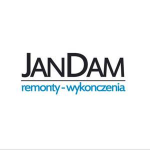 Damian Janusch