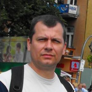 Robert Głodek