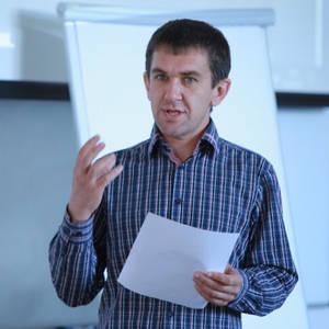 Władimir Kołkowski