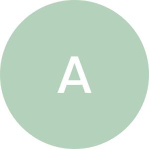 AnkaKato